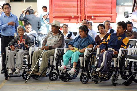 imagenes niños discapacitados en oaxaca hay 11 mil 479 estudiantes discapacitados