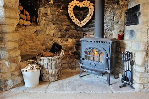 Bread Oven Cottage by Bread Oven Cottage Hotelroomsearch Net