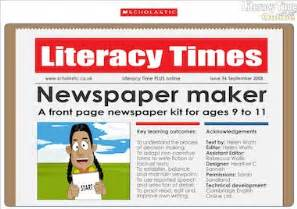 write my own newspaper ssays for sale