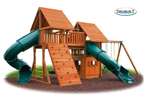 swing set jungle gym jungle gym with best picture collections