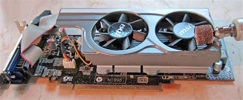 best low profile card 2011 low profile gaming graphics card