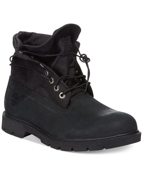 Timberland Roll the 25 best timberland roll top boots ideas on