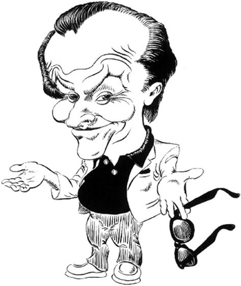 Caricature Drawers by Caricature Artists Nyc Caricature Ny By Dale Gladstone
