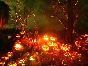 halloween backrounds halloween wallpapers free halloween wallpapers