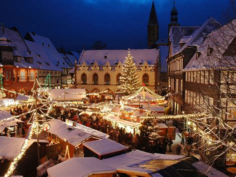images of christmas markets in germany urlaub im harz harzer tourismusverband e v