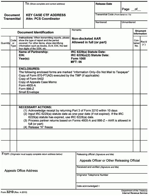 Boeing Security Officer Cover Letter by Document Transmittal Form Template Boeing Security Officer Cover Letter Automotive Design