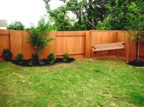 home decorating tips on a budget backyard landscaping design ideas on a budget 2017