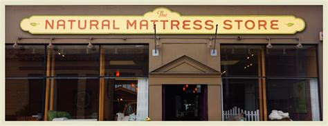 Mattress Stores San Francisco by San Francisco Store The Mattress Store