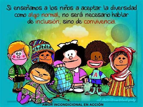 gloobal el di logo en educaci n una reflexi n y una aceptar la diversidad educaci 243 n global para una nueva