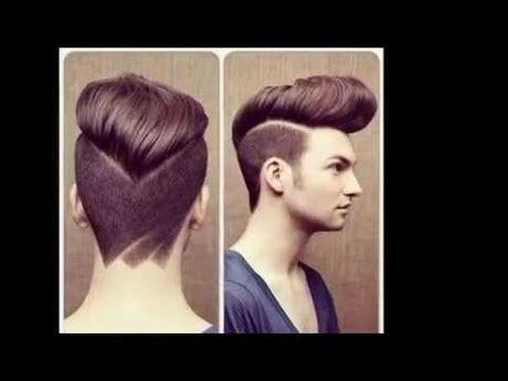 cortes de pelo ala moda 2016 hombres cortes de cabello de moda para hombres 2016