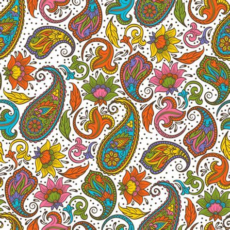 indian pattern vector download indian pattern vector free download www pixshark com
