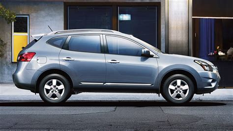 nissan rogue vs kia sorento comparison nissan rogue select suv 2015 vs kia