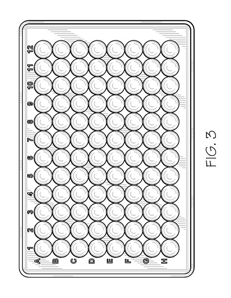 patent usd628306 microtiter plate google patents