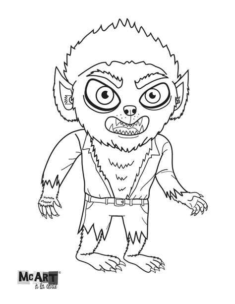 free coloring pages of buddy elf