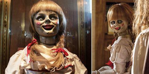 film boneka chucky asli barbie permainan foto video yang cantik saat menikah