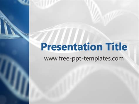 ppt themes for biotechnology biotechnology ppt template