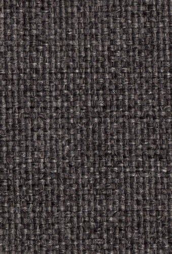 Upholstery Fabric Grey by Upholstery Fabric Duratex Grey Diy Upholstery Supply