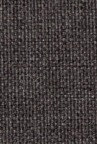 dark grey upholstery fabric upholstery fabric duratex dark grey diy upholstery supply