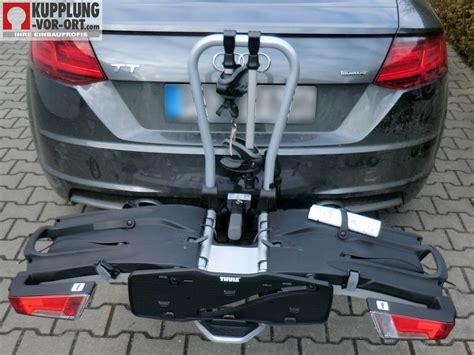 Kupplung Audi by Anh 228 Ngerkupplung F 252 R Audi Tt Kupplung Vor Ort