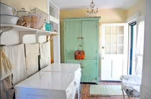 Vintage Laundry Room Decorating Ideas The Of Vintage Laundry Room Decor Home Interiors