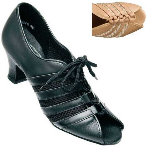 comfort ballroom dance shoes 146 best images about ballroom dance shoes supadance