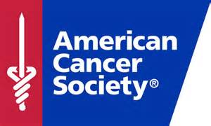 American Cancer Society Links Www Asadocs Net