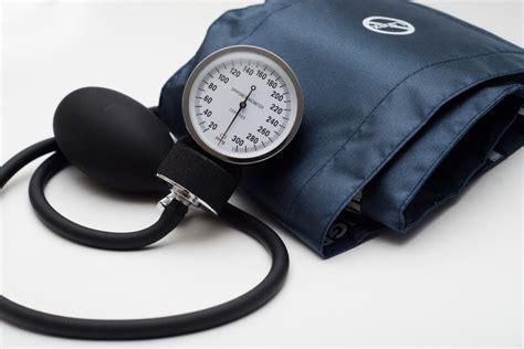 blood pressure cuff genstockphoto