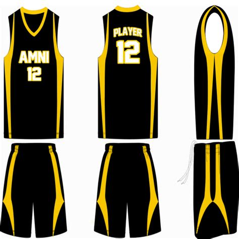 jersey design basketball layout variations of basketball uniforms camo shorts