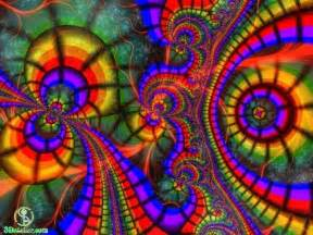 strange colors strange colors psychedelic lsd trippy magic acid