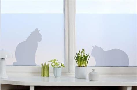 Home Interior Parties Products decorative vitrostatic window screen film lapadd