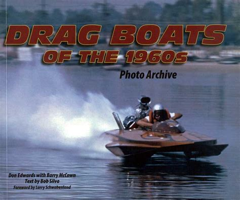 drag boat racing forums firewater