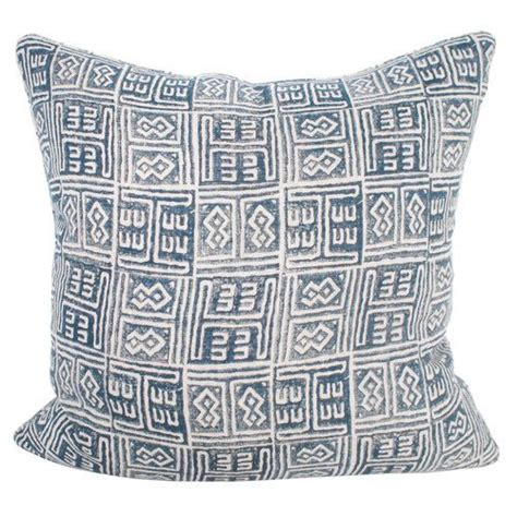 best bed pillows on the market 132 best the market pillows images on pinterest new