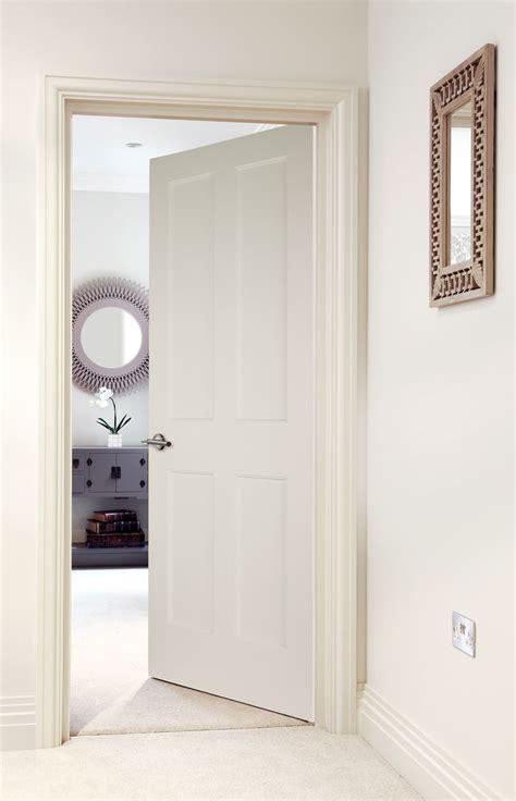 shaker evolution 4 panel door doors todd doors
