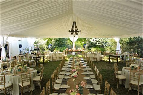wedding layout tent 30x60 tent layout with king tables taylor grady country
