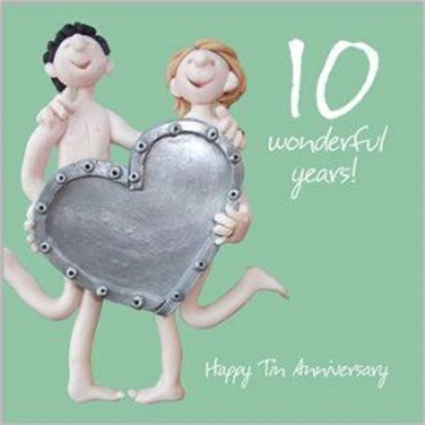 10 Most Places For A Wedding Anniversary by 10th Wedding Anniversary Wishes Quotes Messages