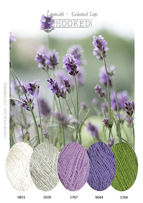 25 best ideas about yarn color combinations on afghan hat color inspiration and