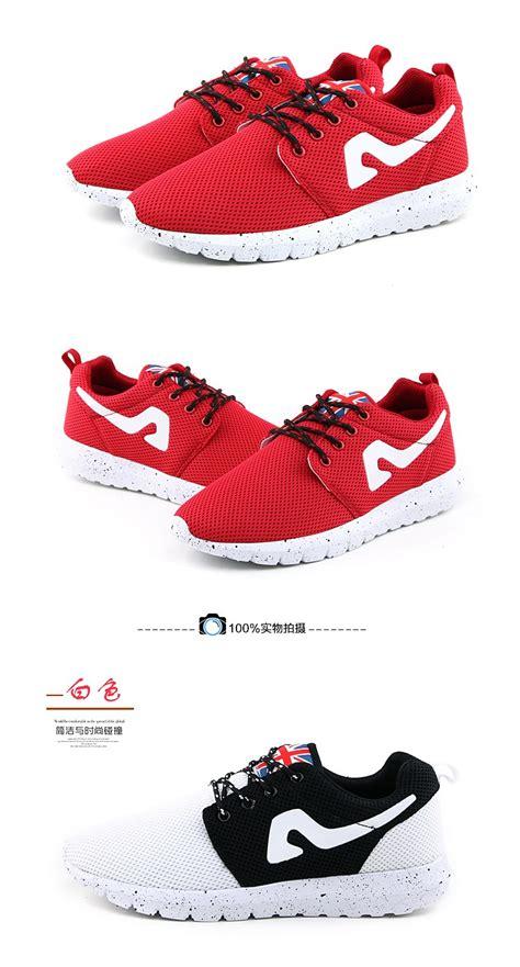 buy sports shoes cheap buy sport shoes cheap 28 images 2015 cheap nike cortez