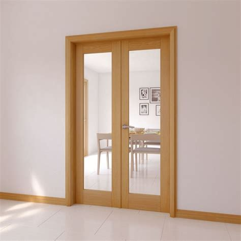 B Q Glass Doors Best 25 Doors Ideas On Doors Doors And Snug