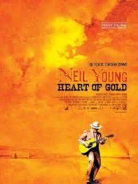 descargar pdf neil young heart of gold libro neil young heart of gold