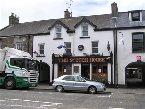 the scotch house file the scotch house bushmills geograph org uk 529531 jpg wikimedia commons