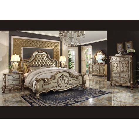 tufted headboard bedroom set bedroom elegant tufted headboard bedroom sets house tufted