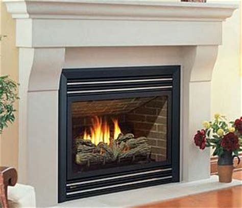 superior lennox gas fireplace repair and cleaning