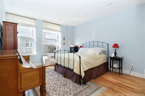 three bedroom apartments in nyc recent ny apartment photographer work three bedroom two