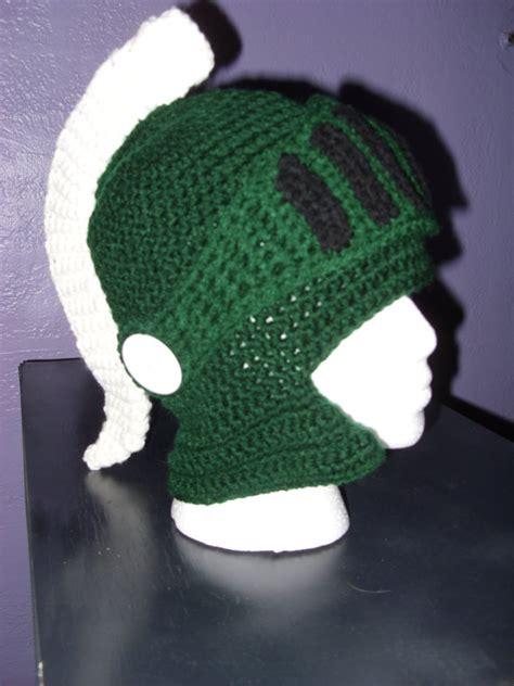spartan hat helmet childadult sizes style spartan