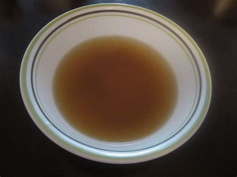 Candida Detox Broth Recipe by Yeast Free Recipe Candida Diet Beef Broth Ljh