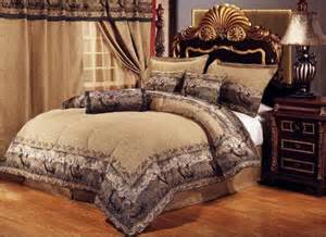 new deer comforter set western bedding
