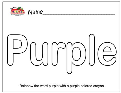the color purple book activities free coloring pages of color purple