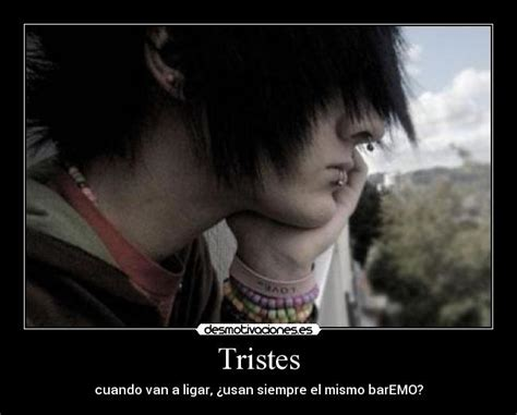 imagenes emo tristes pin emos tristes on pinterest