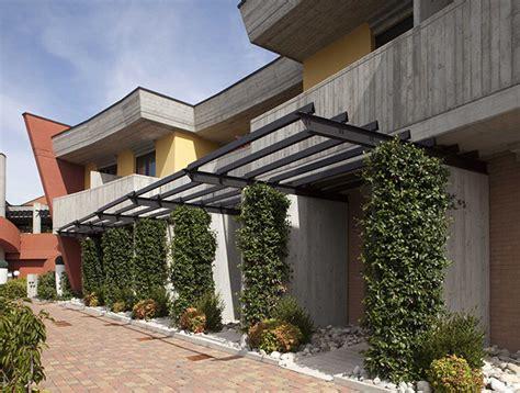 della marca villorba studio architettura zanatta hotel la marca