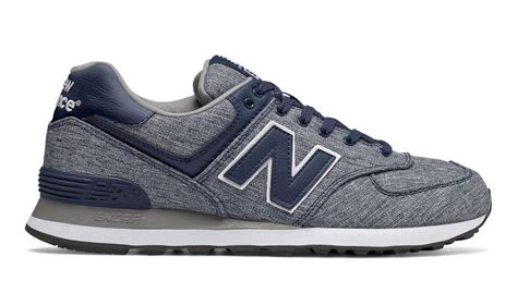 Newbalance For 574 574 new balance s 574 classic new balance